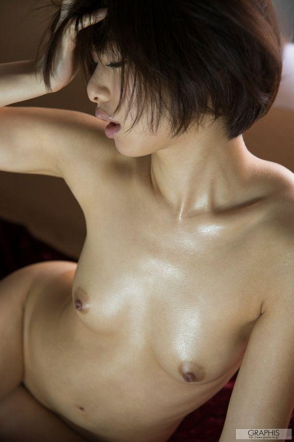 川上奈々美 画像 196