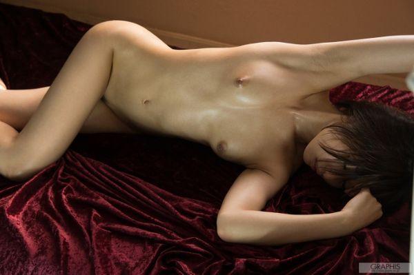 川上奈々美 画像 198