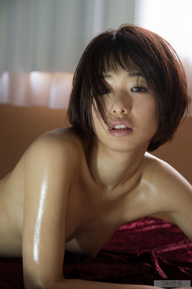 川上奈々美 画像 201