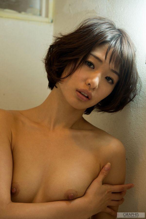 川上奈々美 画像 006
