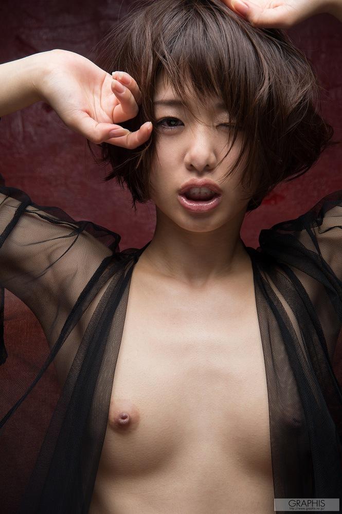 川上奈々美 画像 011
