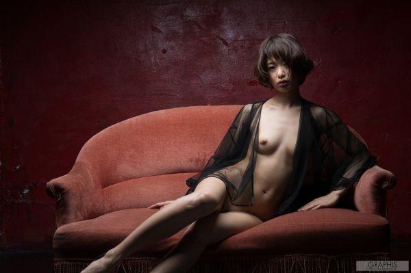 川上奈々美 画像 012