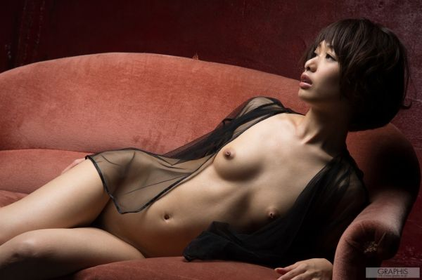 川上奈々美 画像 014