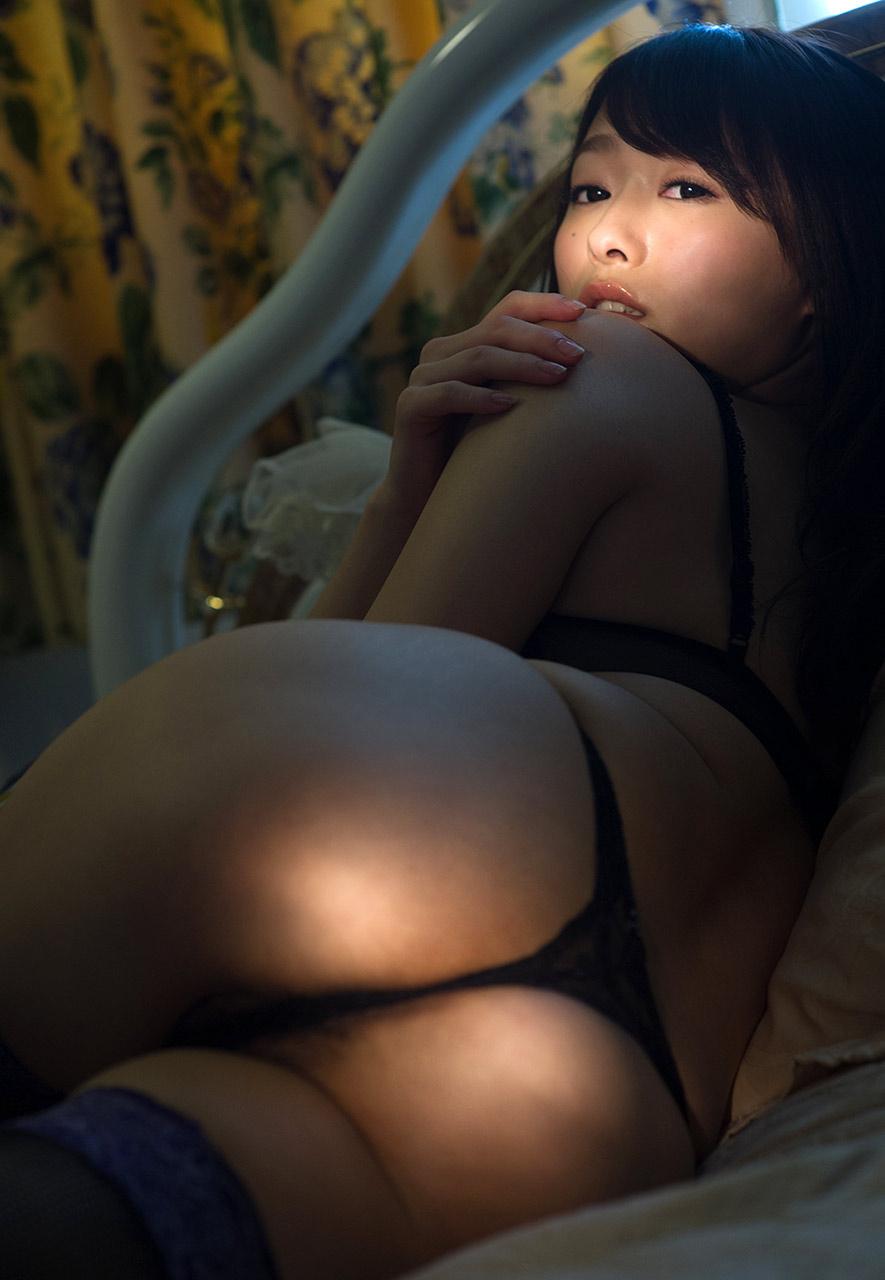 白石茉莉奈 画像 044