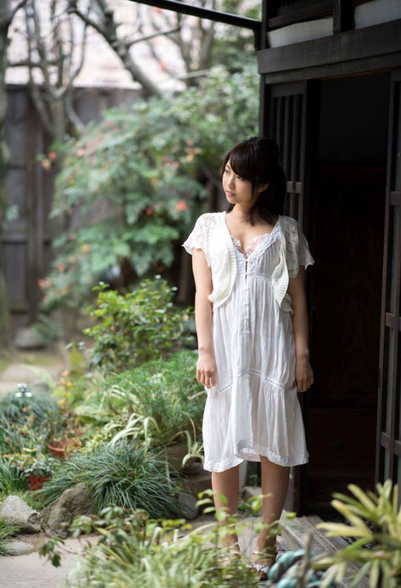 戸田真琴 画像 003
