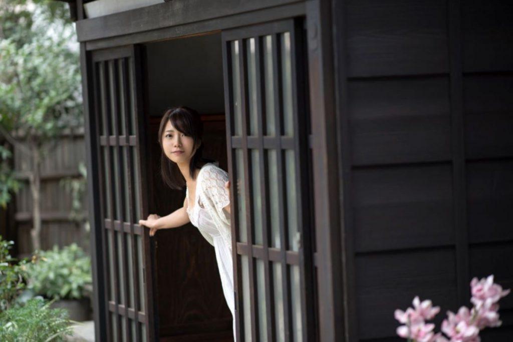 戸田真琴 画像 006