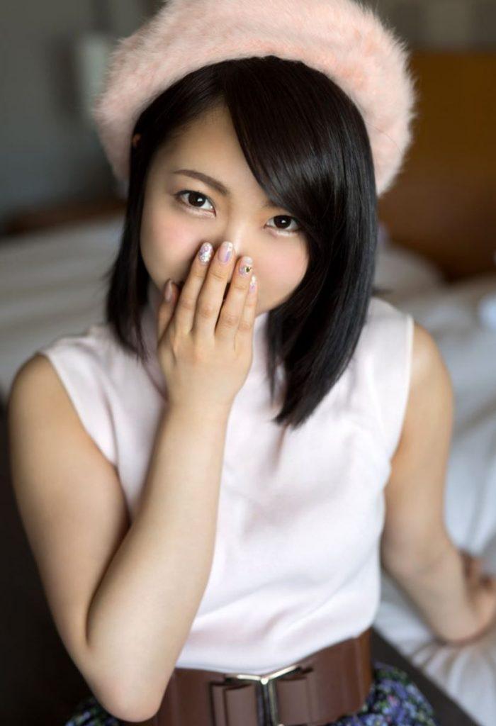 戸田真琴 画像 106