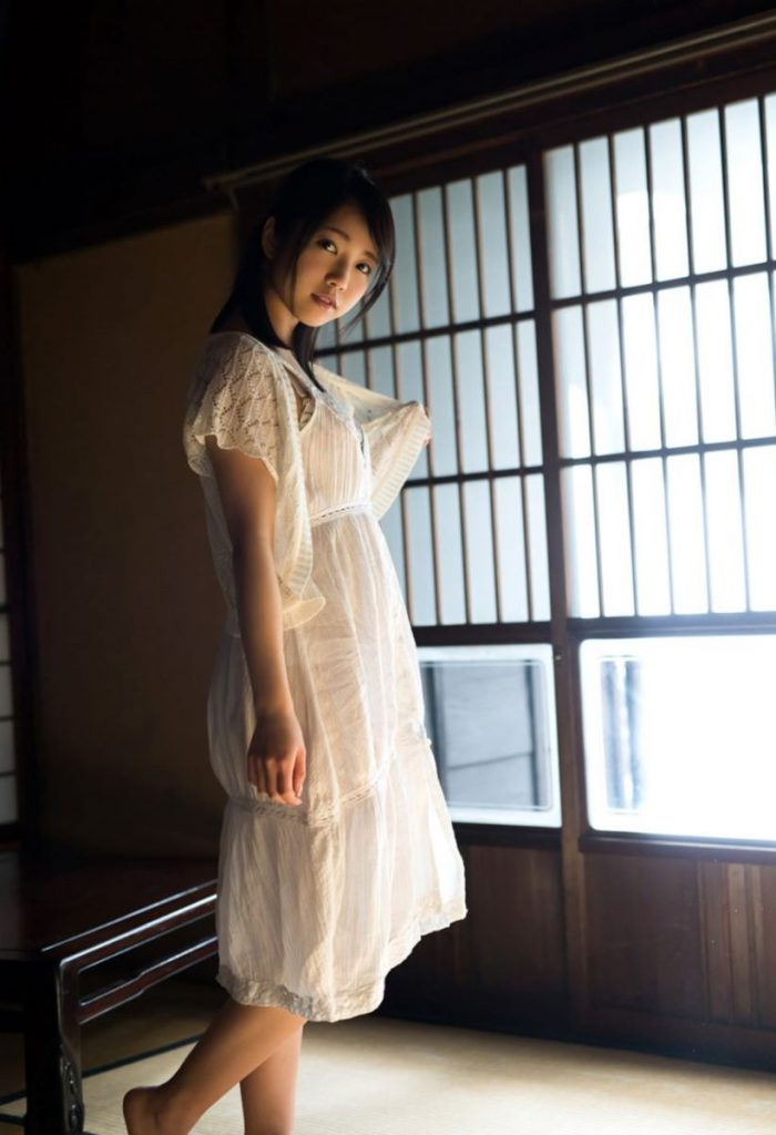 戸田真琴 画像 010