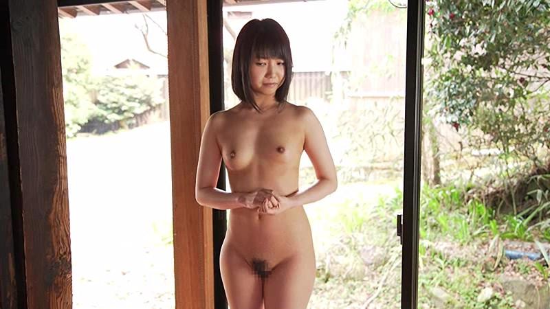 戸田真琴 画像 138