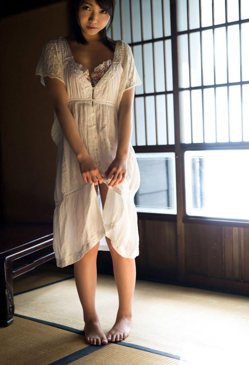 戸田真琴 画像 015