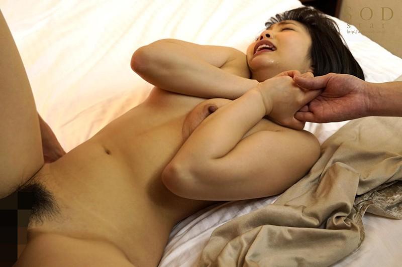 戸田真琴 画像 205
