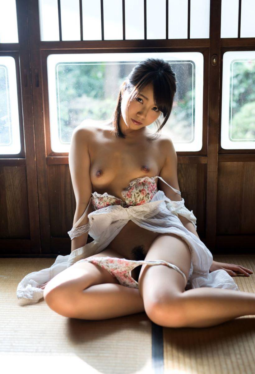 戸田真琴 画像 023