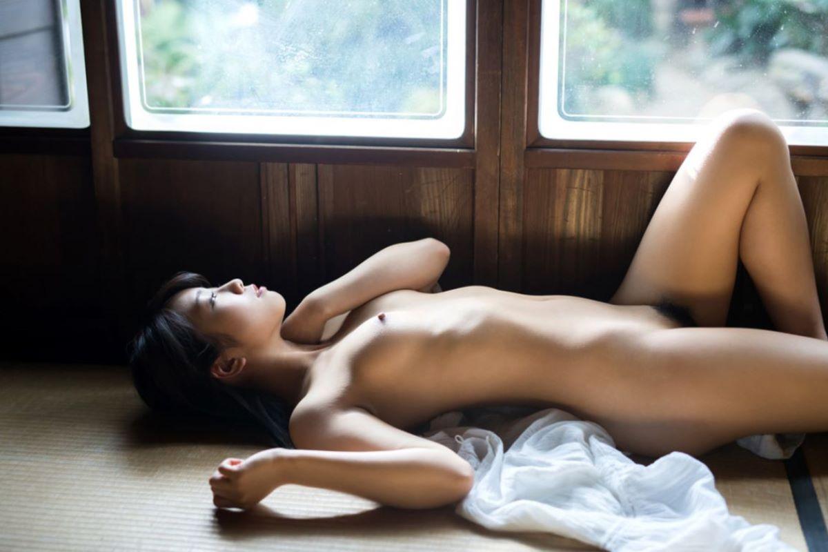 戸田真琴 画像 026