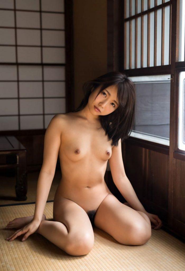 戸田真琴 画像 035