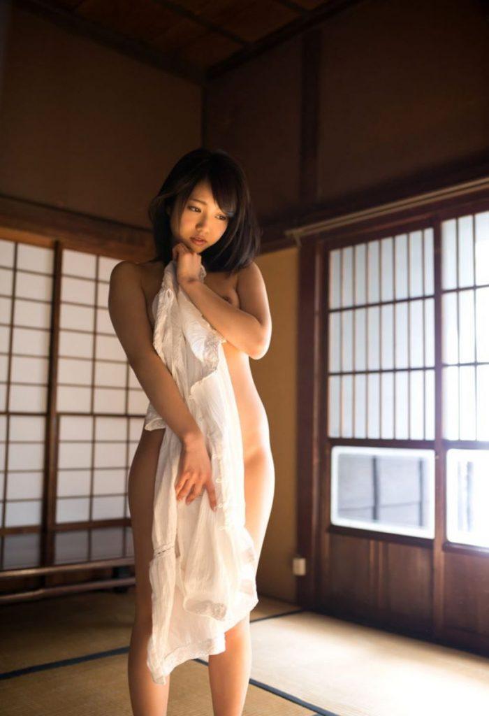 戸田真琴 画像 036