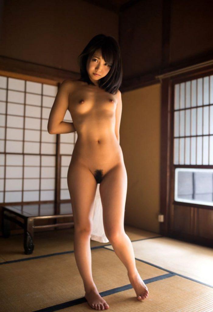 戸田真琴 画像 037