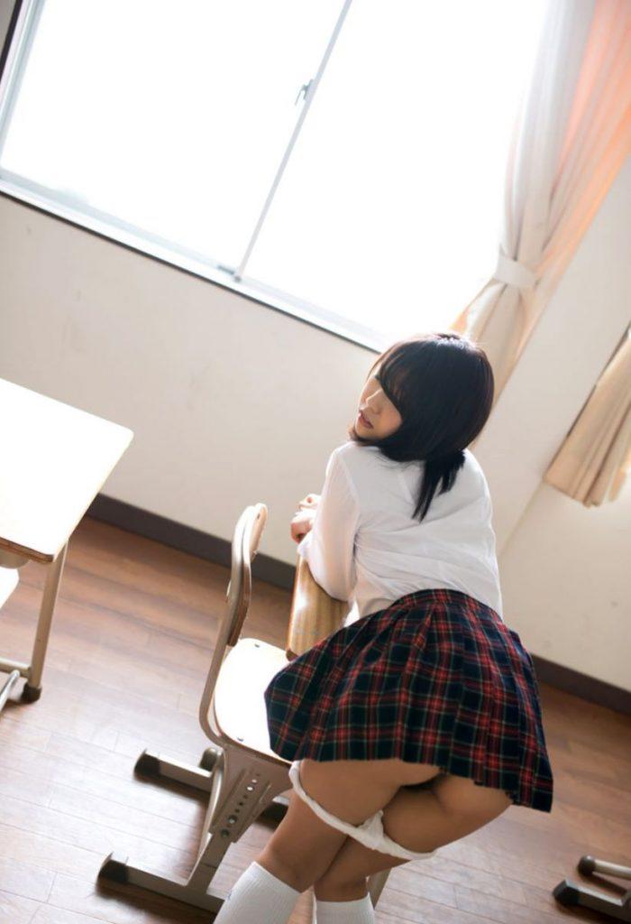 戸田真琴 画像 055