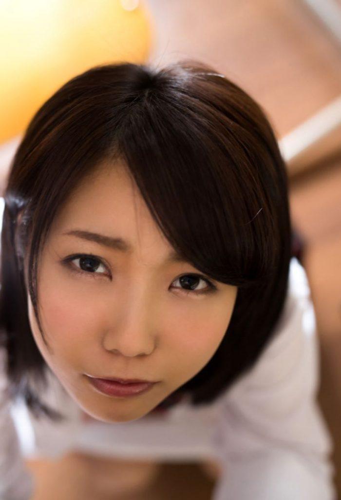 戸田真琴 画像 062