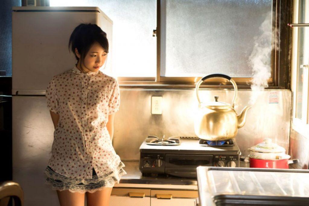 戸田真琴 画像 076