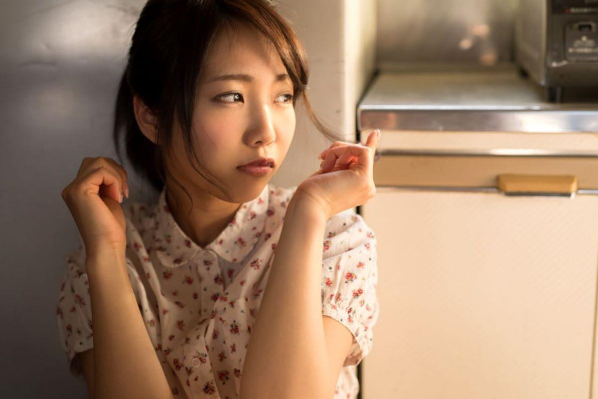 戸田真琴 画像 080
