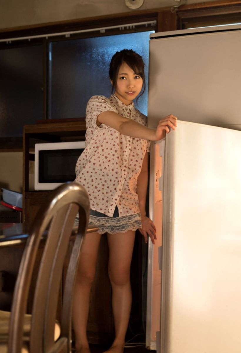 戸田真琴 画像 082