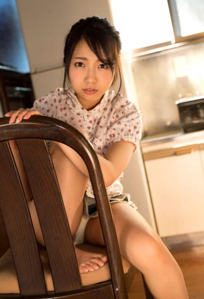 戸田真琴 画像 083