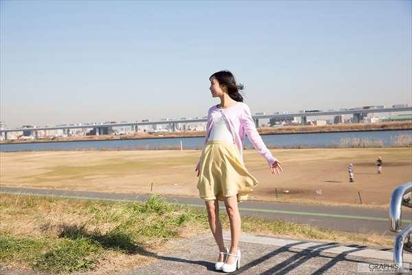 竹田ゆめ 画像 007