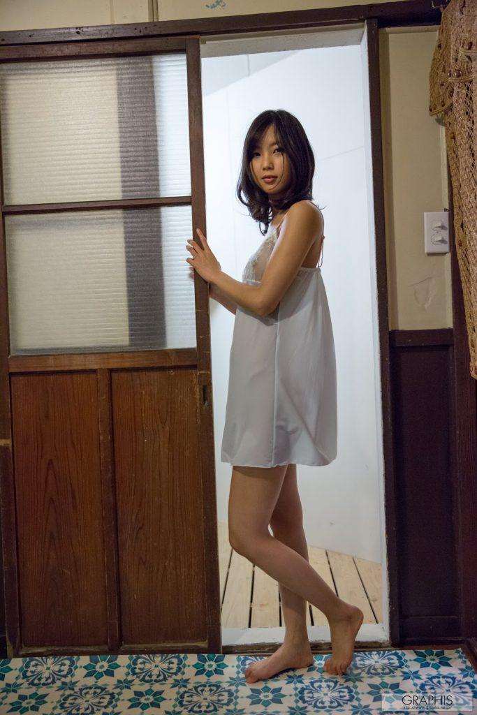 竹田ゆめ 画像 108