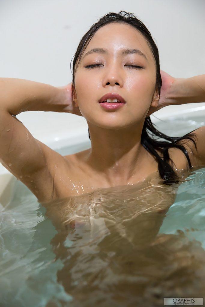 竹田ゆめ 画像 119