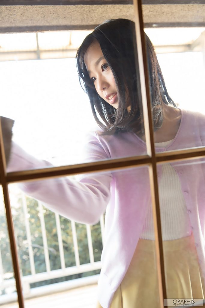 竹田ゆめ 画像 012