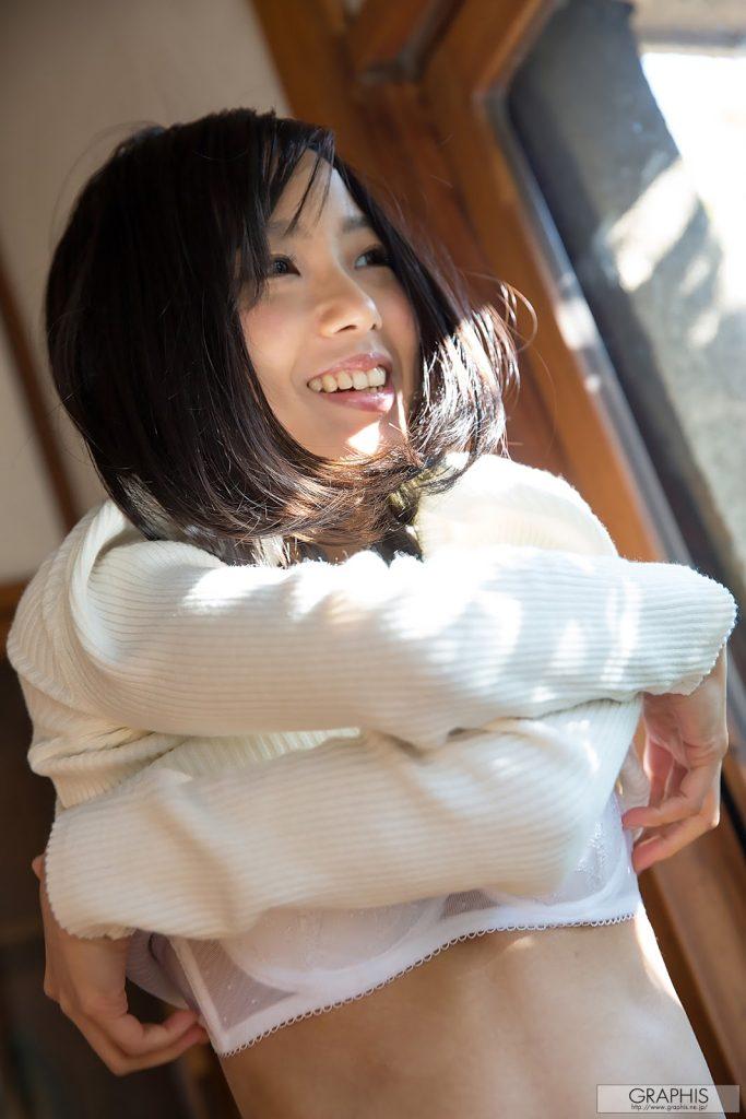 竹田ゆめ 画像 023