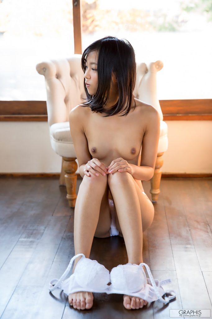 竹田ゆめ 画像 037
