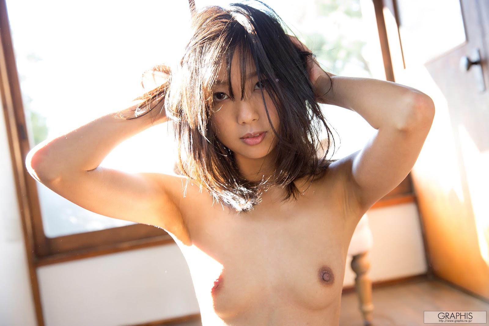 竹田ゆめ 画像 042