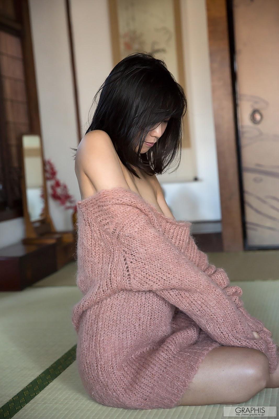 竹田ゆめ 画像 057