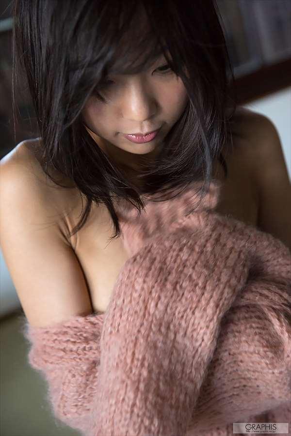 竹田ゆめ 画像 058