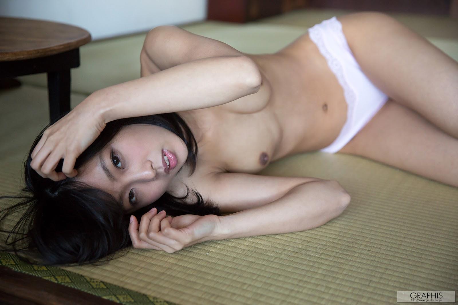 竹田ゆめ 画像 061