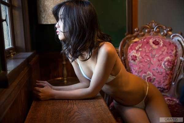 竹田ゆめ 画像 075