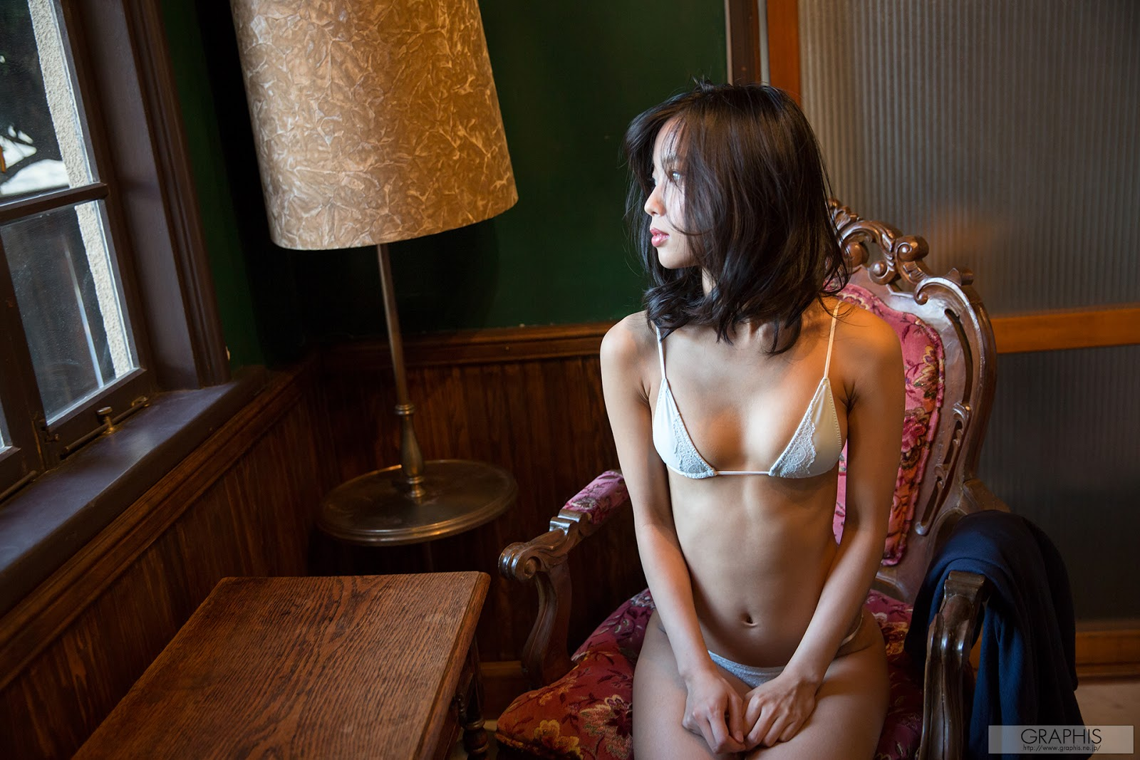 竹田ゆめ 画像 077