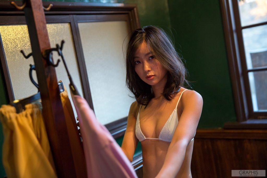 竹田ゆめ 画像 080