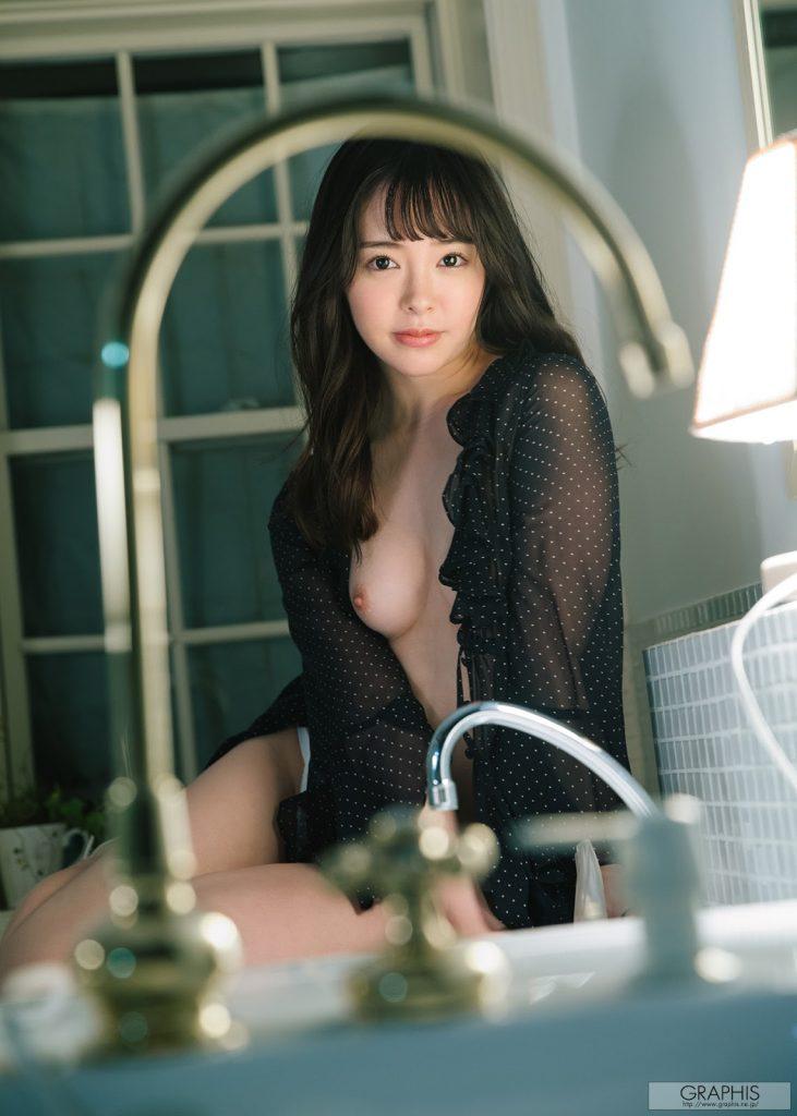 小倉由菜 画像 026