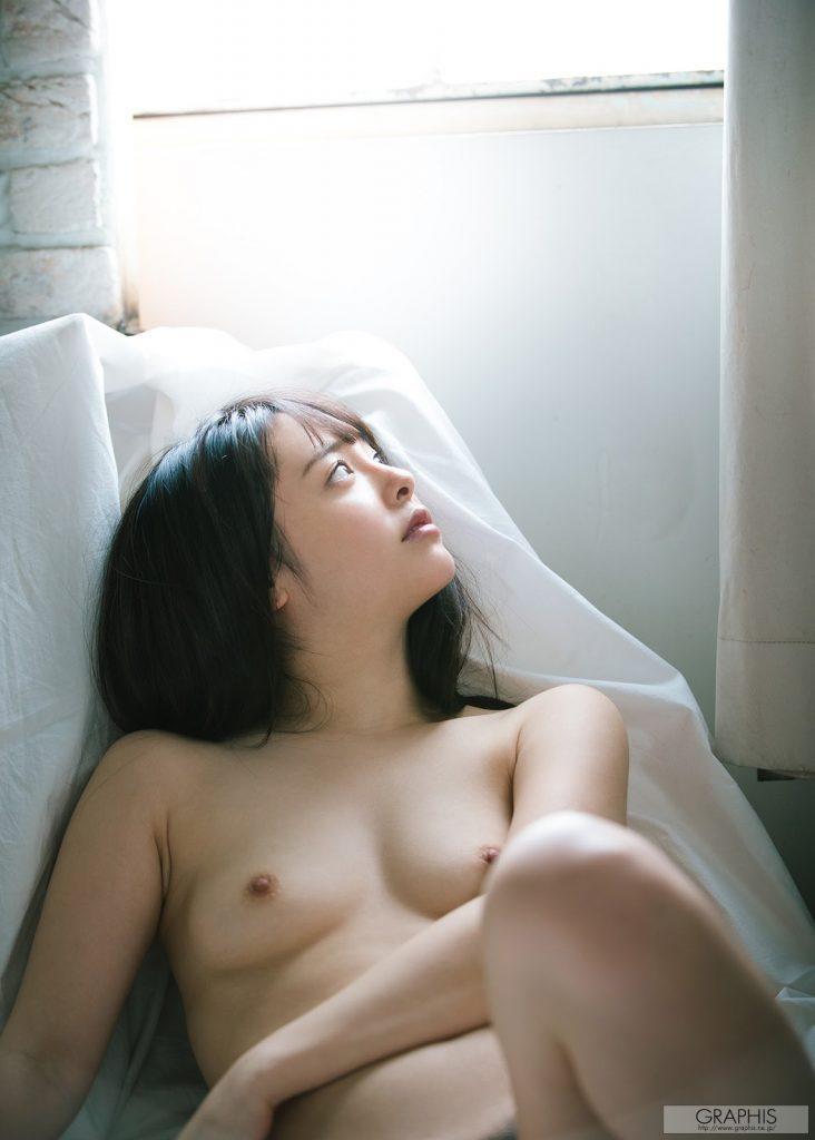 小倉由菜 画像 042
