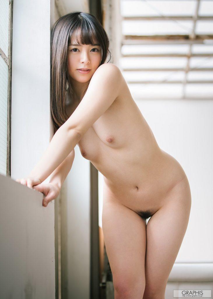 小倉由菜 画像 044