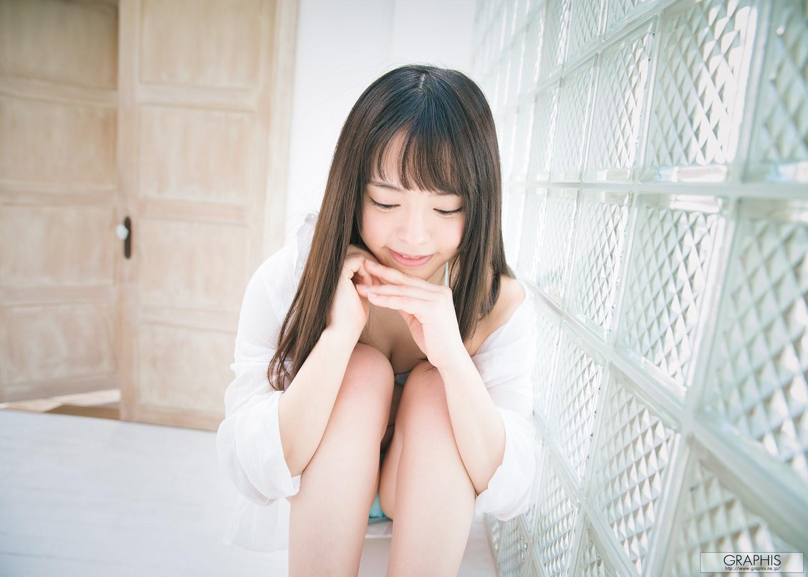 小倉由菜 画像 061
