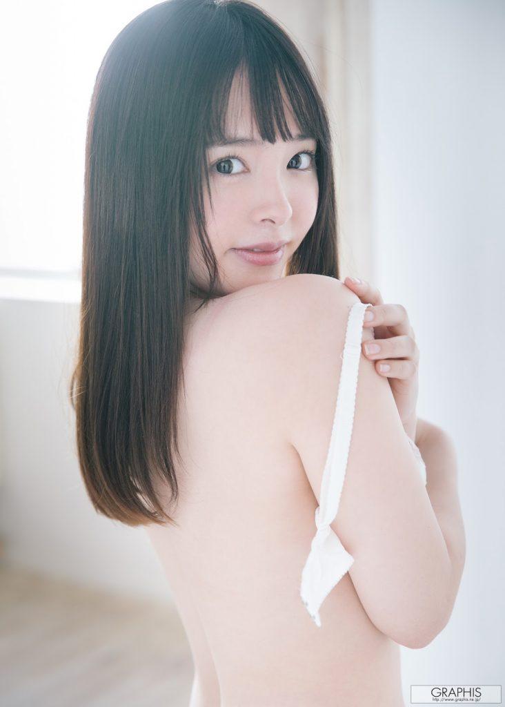 小倉由菜 画像 075