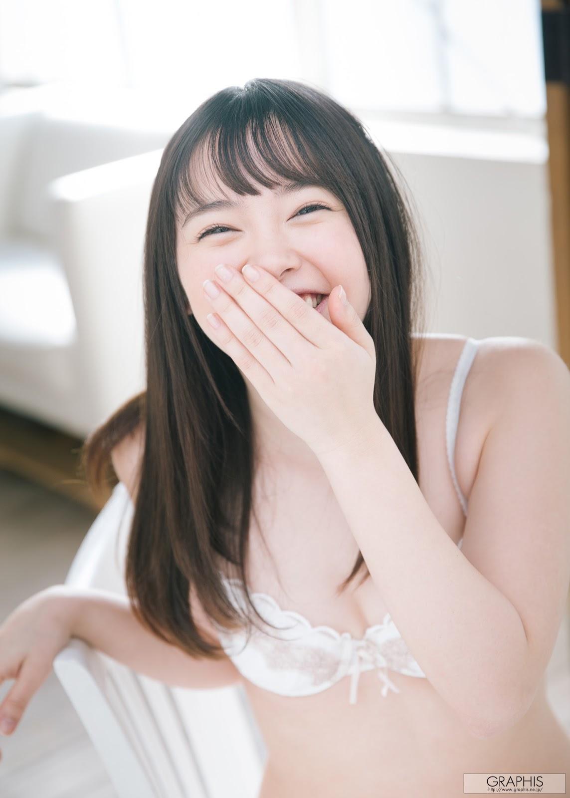 小倉由菜 画像 076