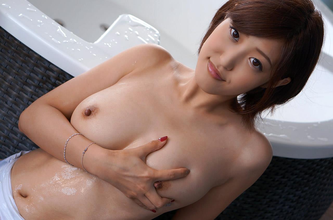 水野朝陽 画像 114