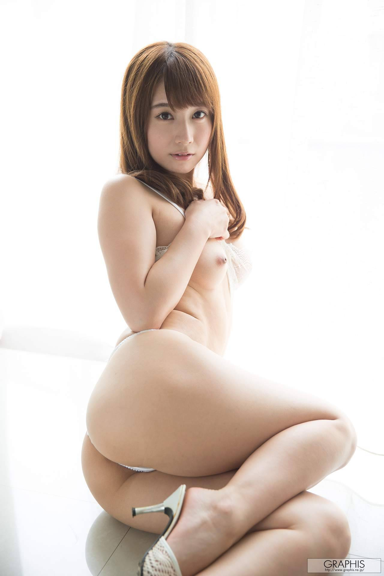 初川みなみ 画像 055