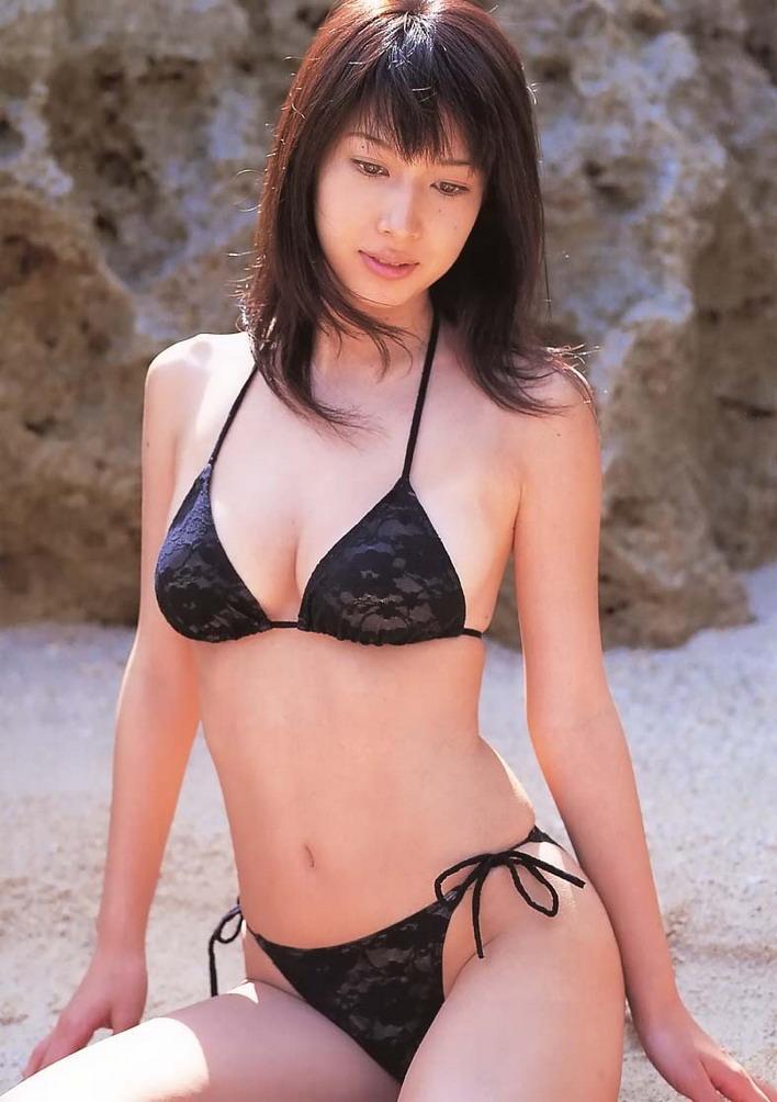 小林恵美 画像 011