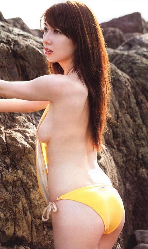 小林恵美 画像 013