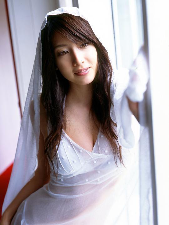 小林恵美 画像 020